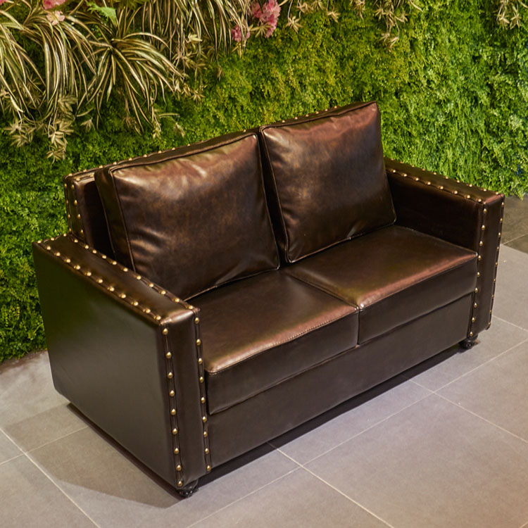 build your own sofa online