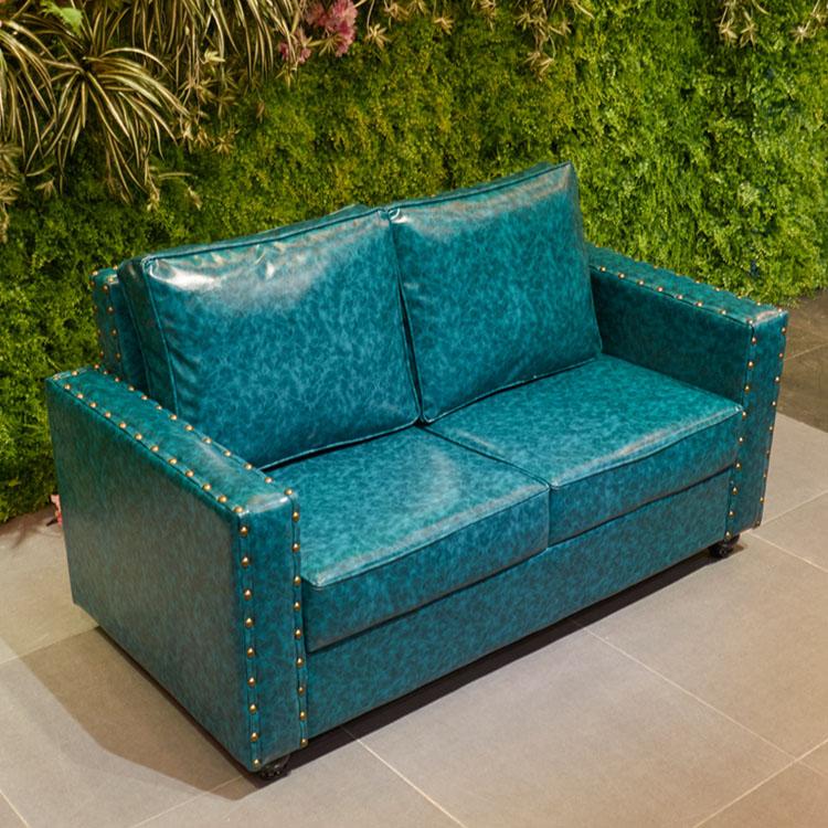 designer couches online