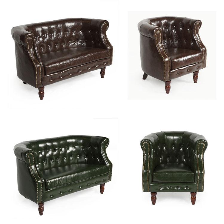 sofa furniture
