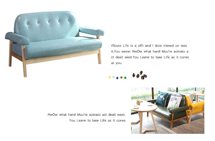 bespoke leather sofas