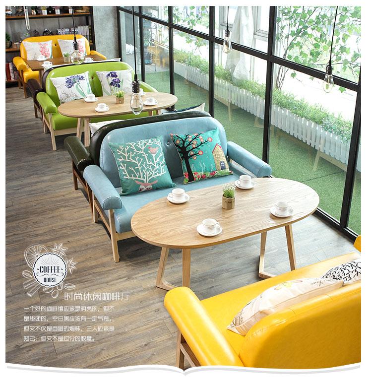 bespoke leather furniture