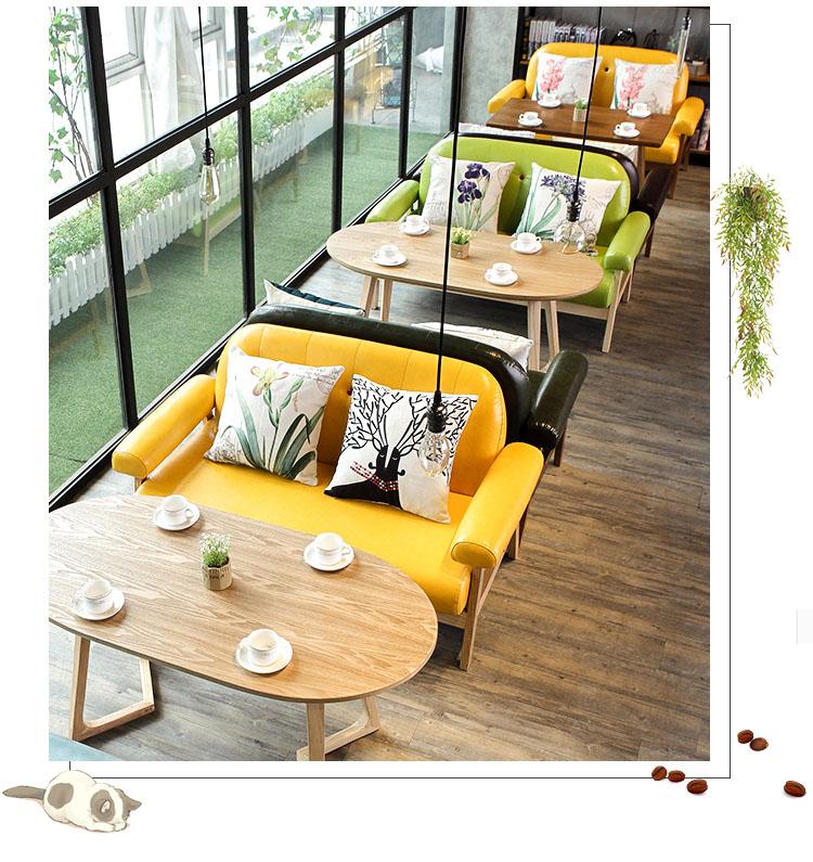 bespoke furniture sofas