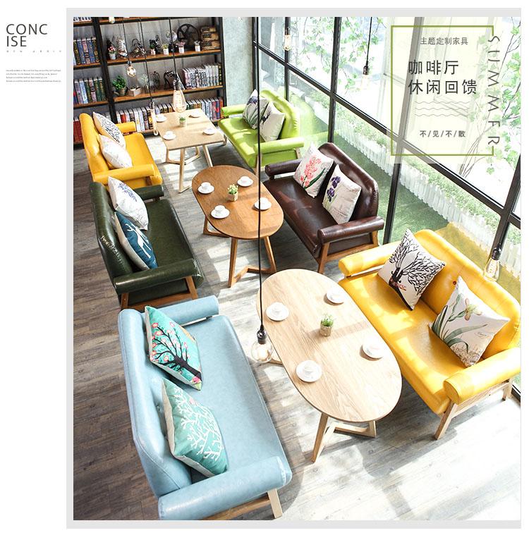 bespoke sofa furniture