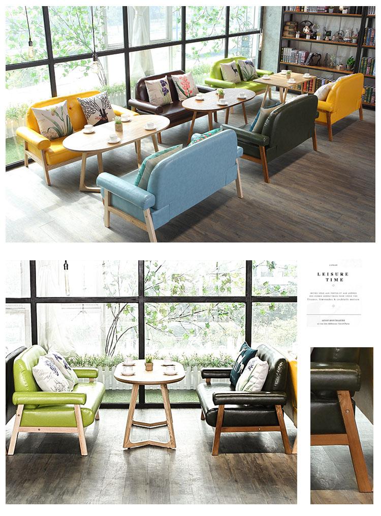 bespoke designer sofas