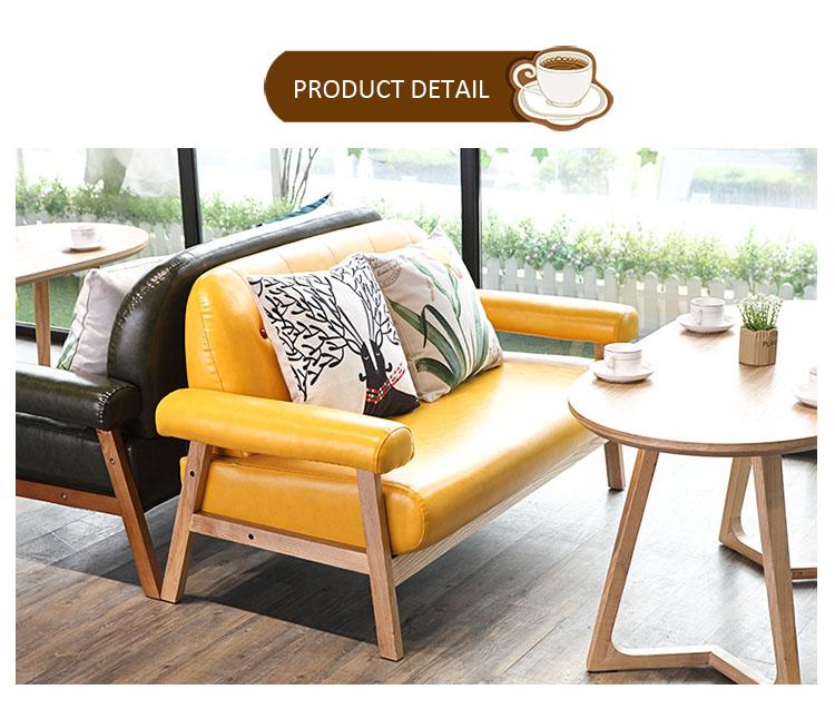 traditional bespoke furniture