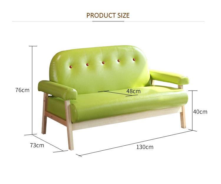 luxury bespoke furniture