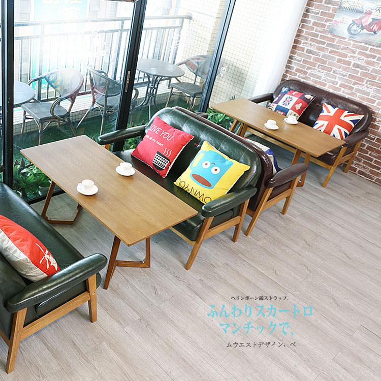 luxury sofa designers