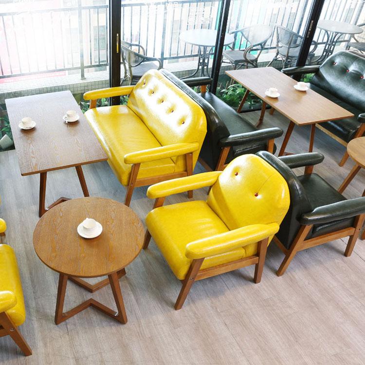 furniture bespoke