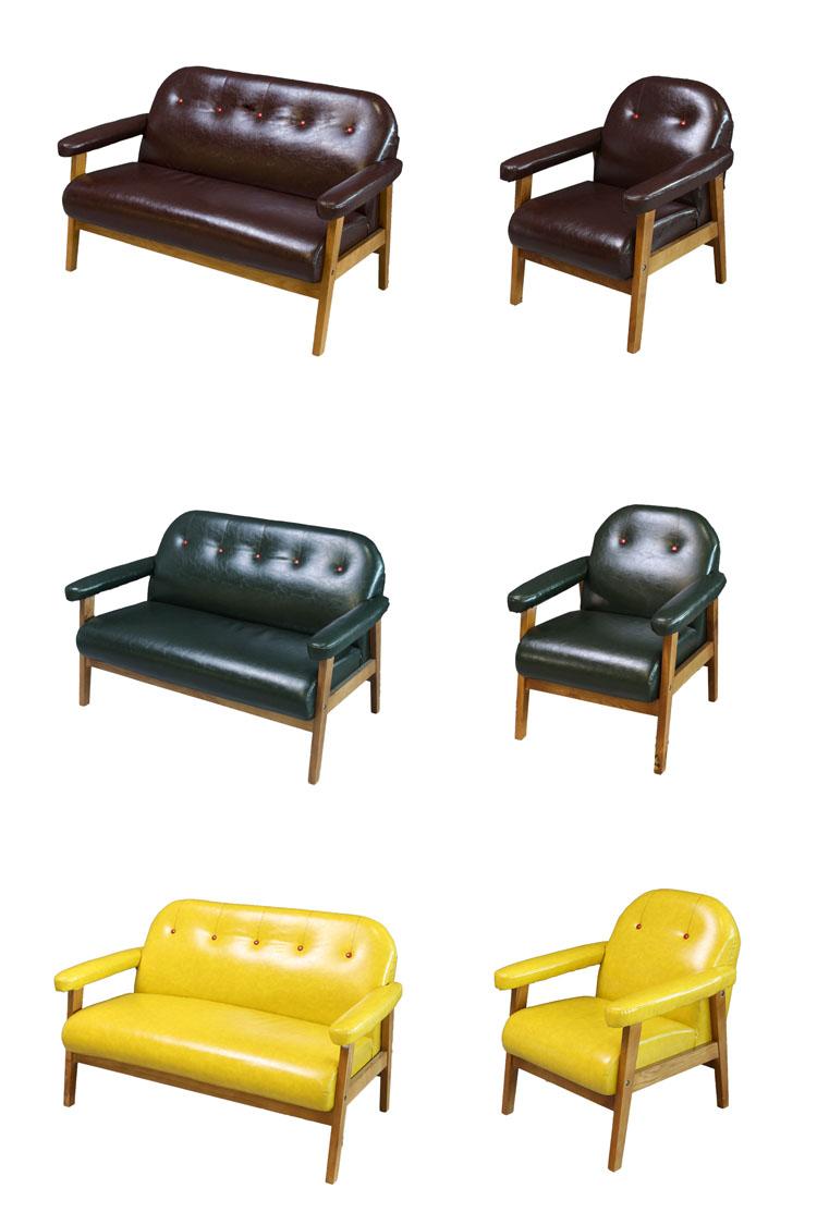 rooms bespoke furniture