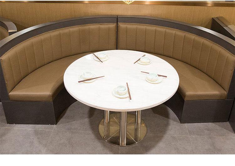 dinner set furniture