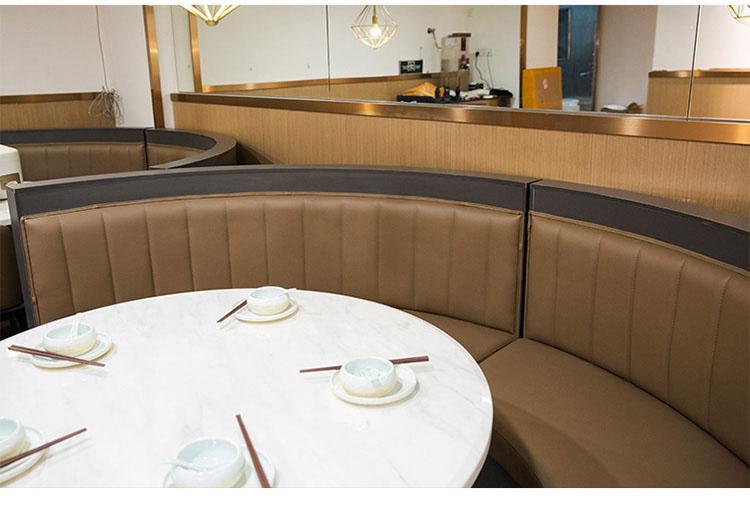 formal dining set