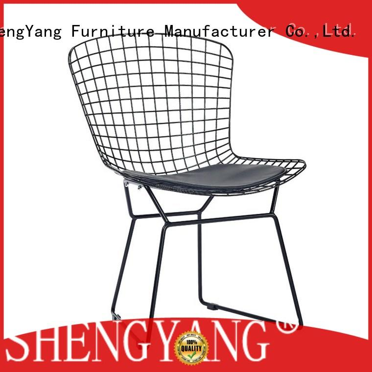 sturdy construction hot pot chairs looking for buyer for wholesale