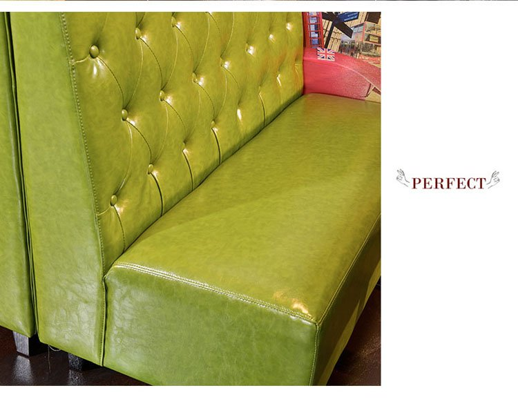 booth furniture for sale