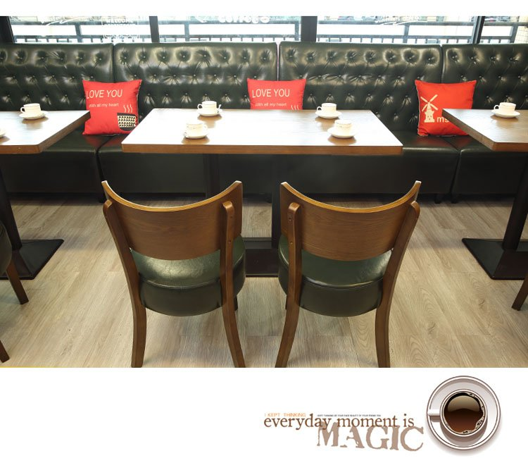 wooden booths for sale