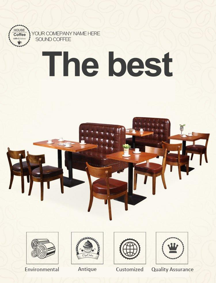 cafe furniture coffee catering ShengYang