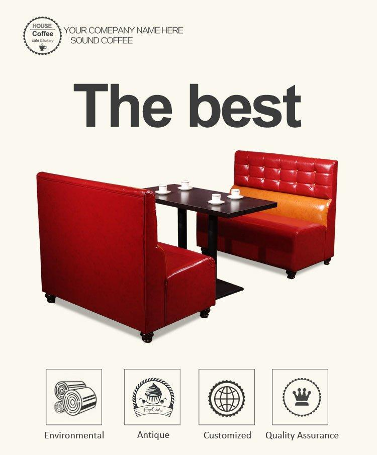 ShengYang furniture industrial furniture fabric combined