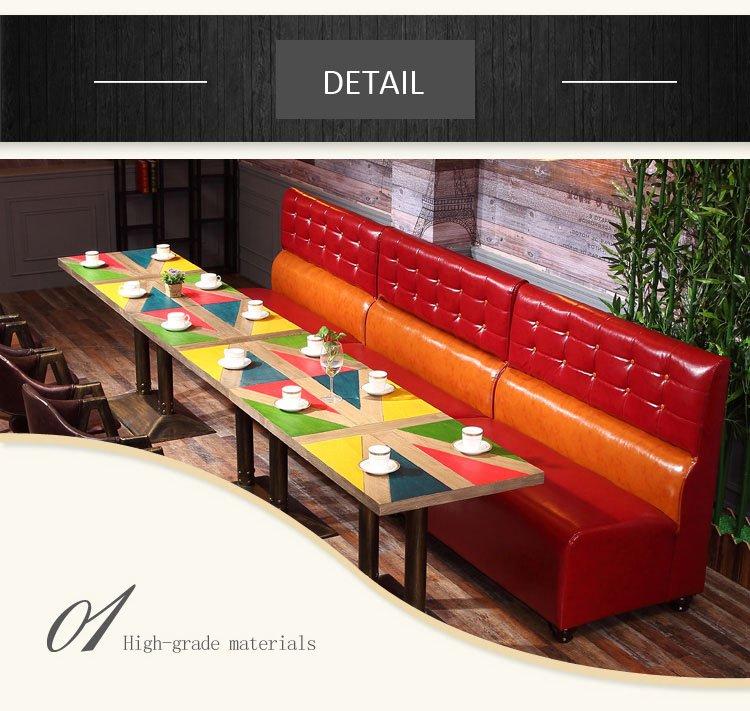 restaurant furniture online