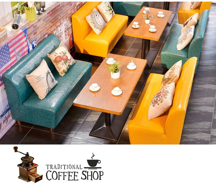 bar restaurant furniture suppliers