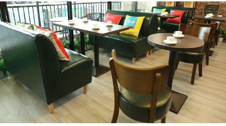 sofas canteen tables industrial ShengYang furniture