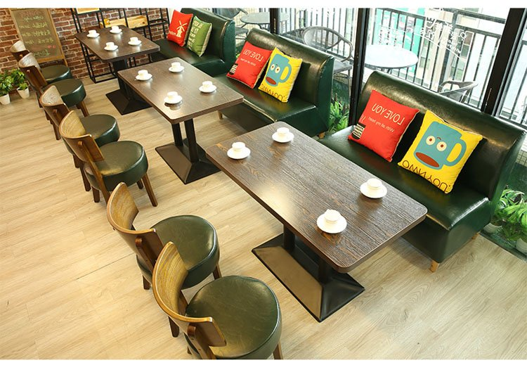 pub table and chairs for sale
