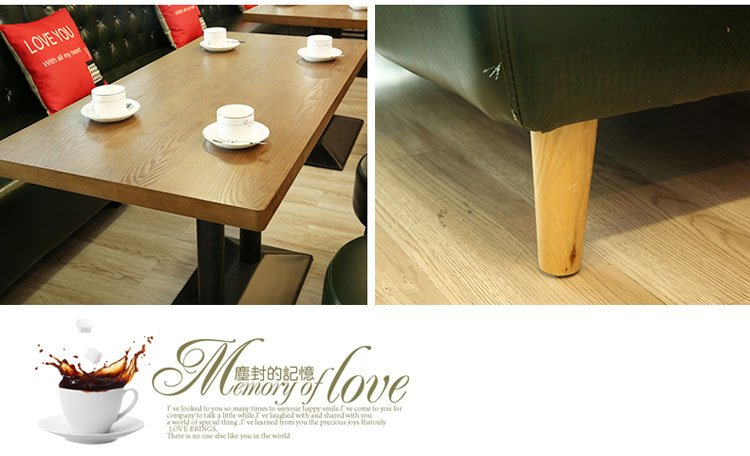 small restaurant tables for sale