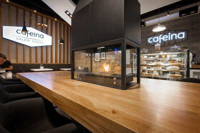 Case22:Cafeina cafe