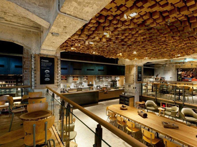 Case25:Starbucks