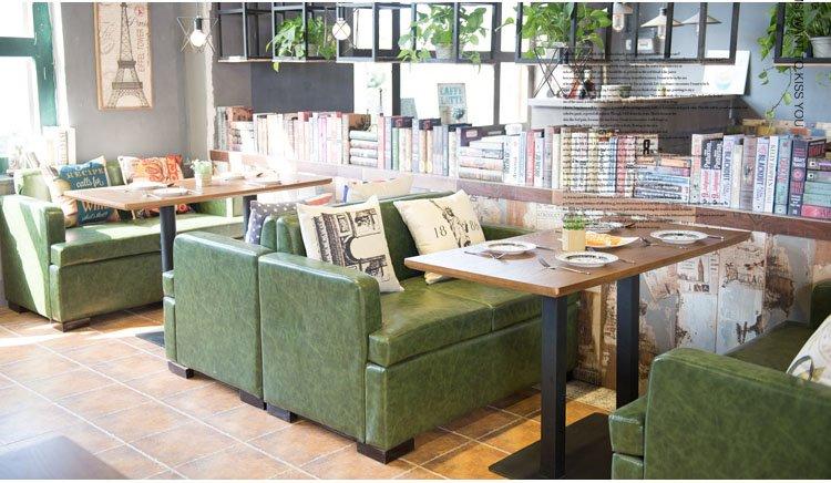used restaurant furniture
