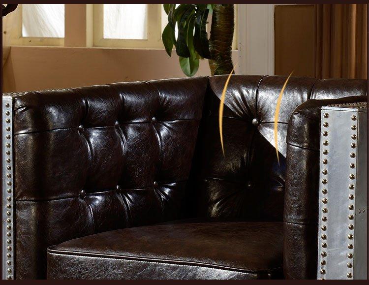 vintage industrial furniture for sale