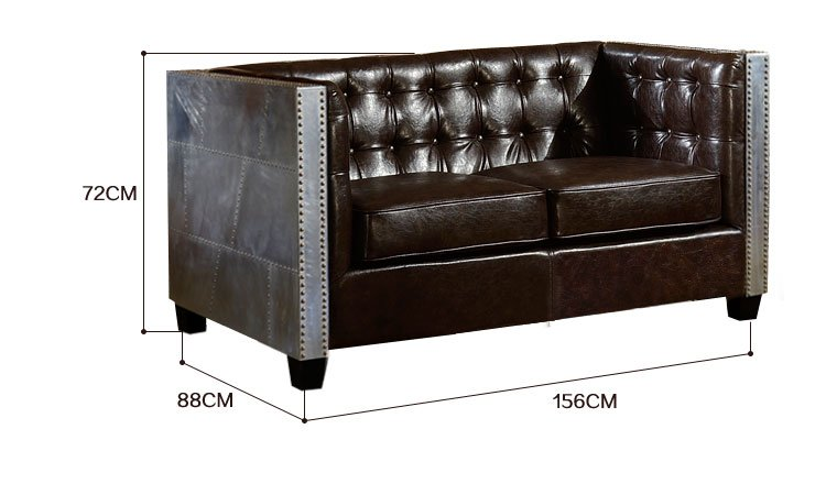 industrial style furniture for sale