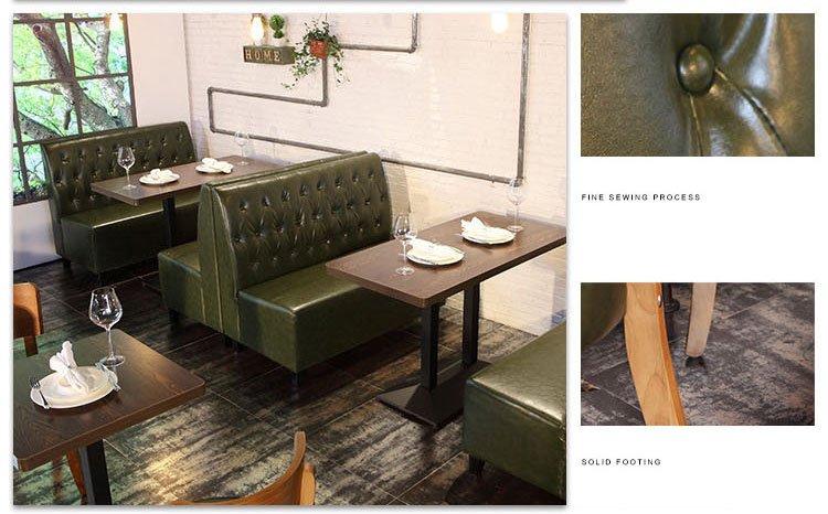 restaurant booths for sale furniture