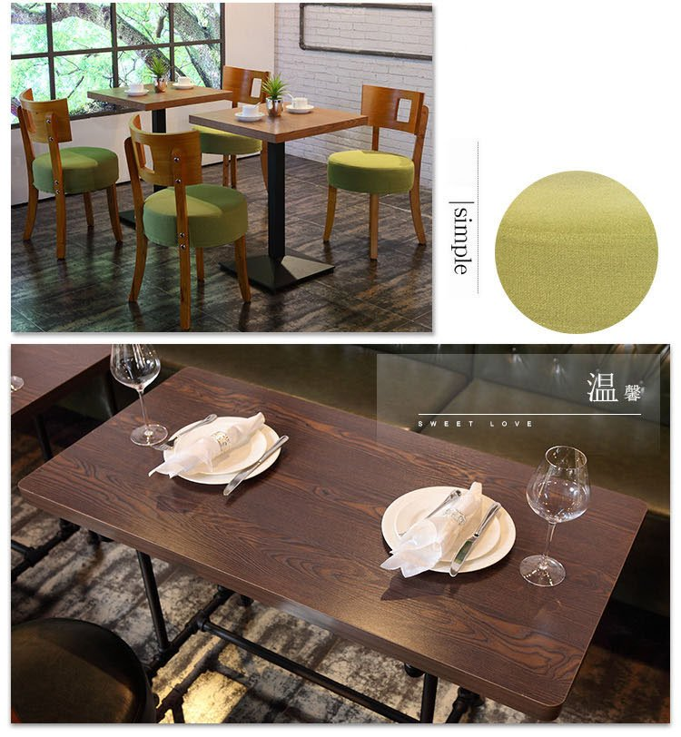 restaurant dining chairs wholesale