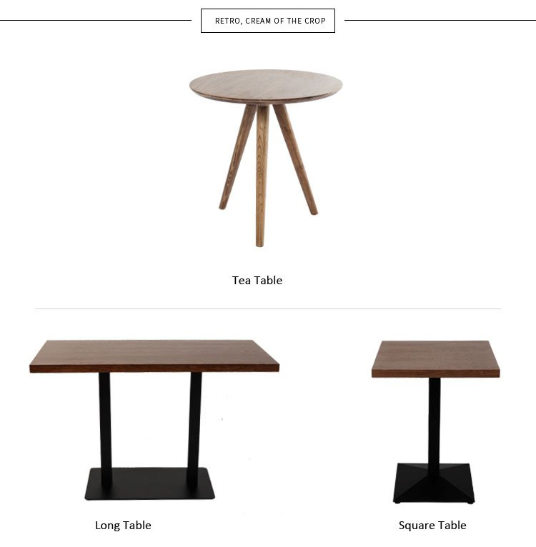 corner booth tables for sale