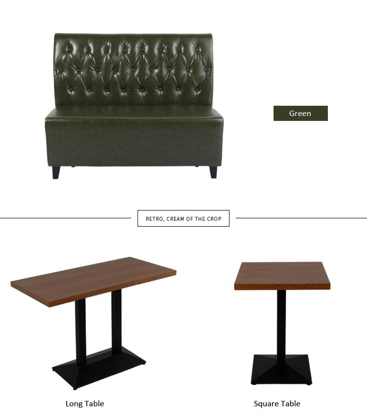 lounge booths for sale