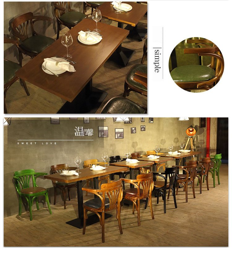 modern restaurant chairs wholesale