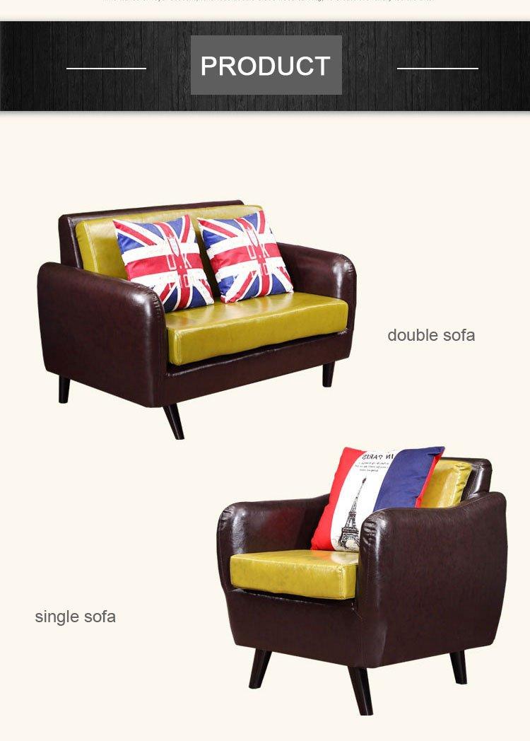 lounge sofa for restaurant