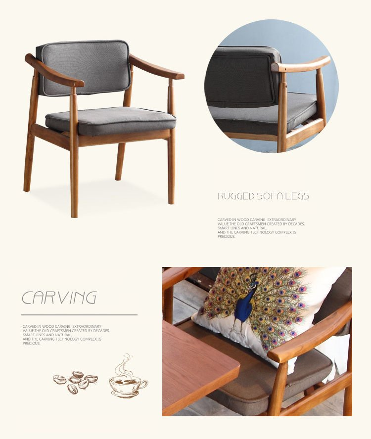 buy restaurant chairs