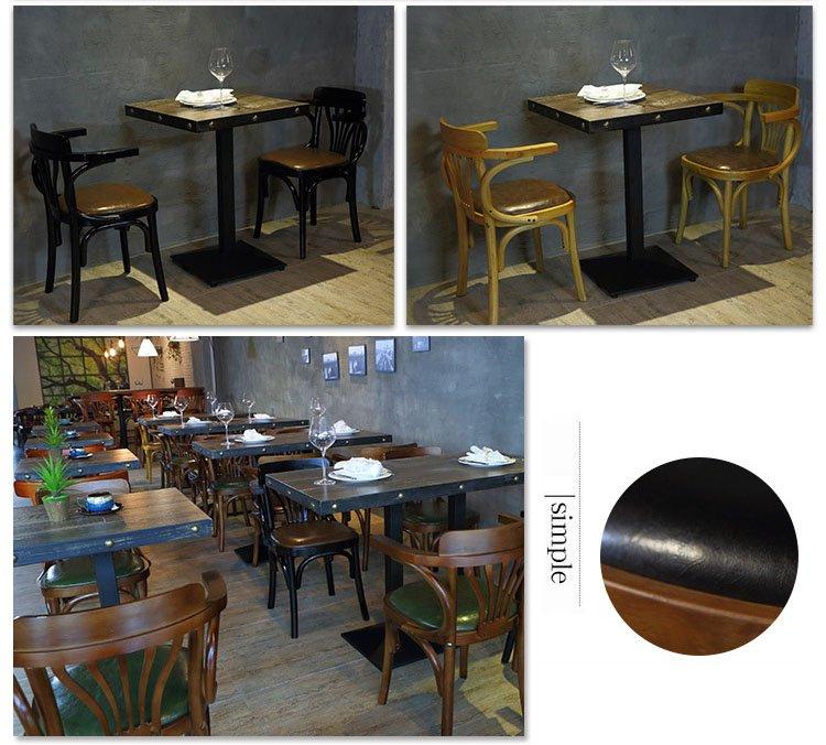 bistro cafe furniture