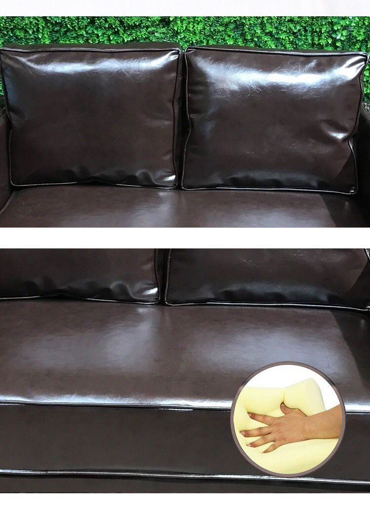 couch dining seating