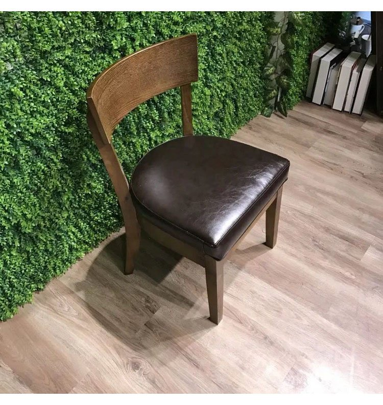 restaurant stools