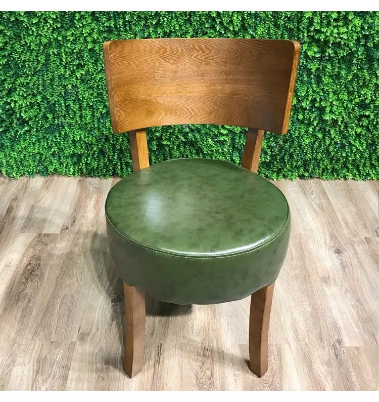 buy restaurant chairs