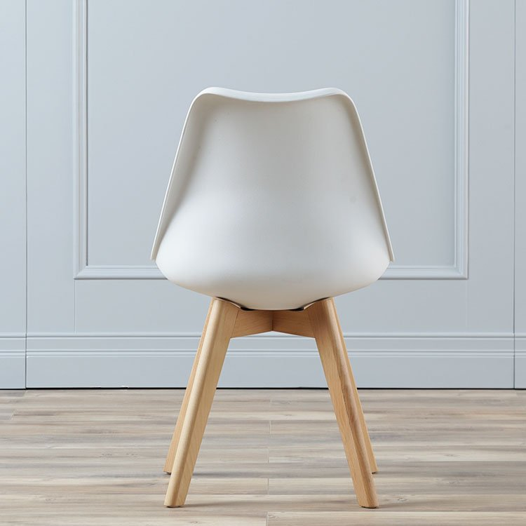 buy plastic chairs