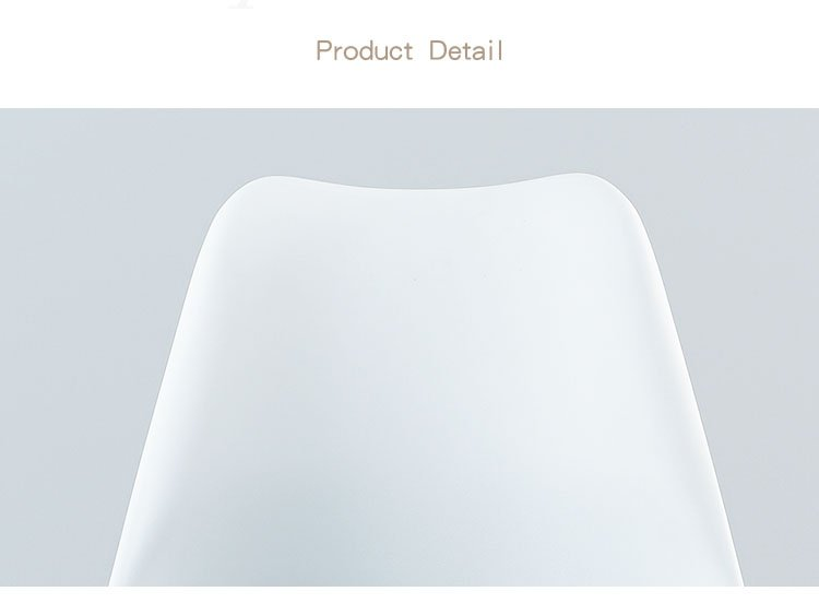 plastic chairs online cheap