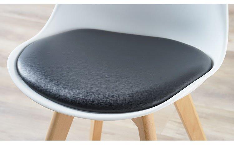 nilkamal chairs online