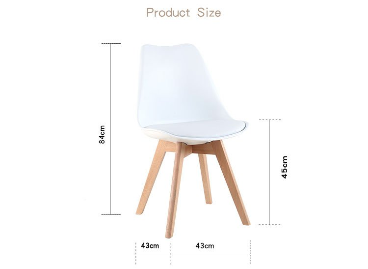 plastic chair online lowest price