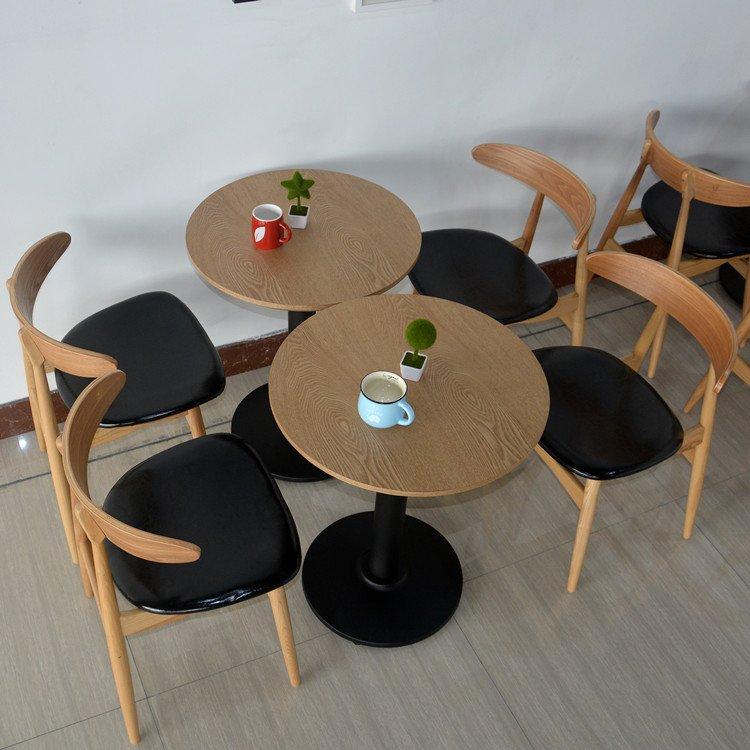 best restaurant chairs