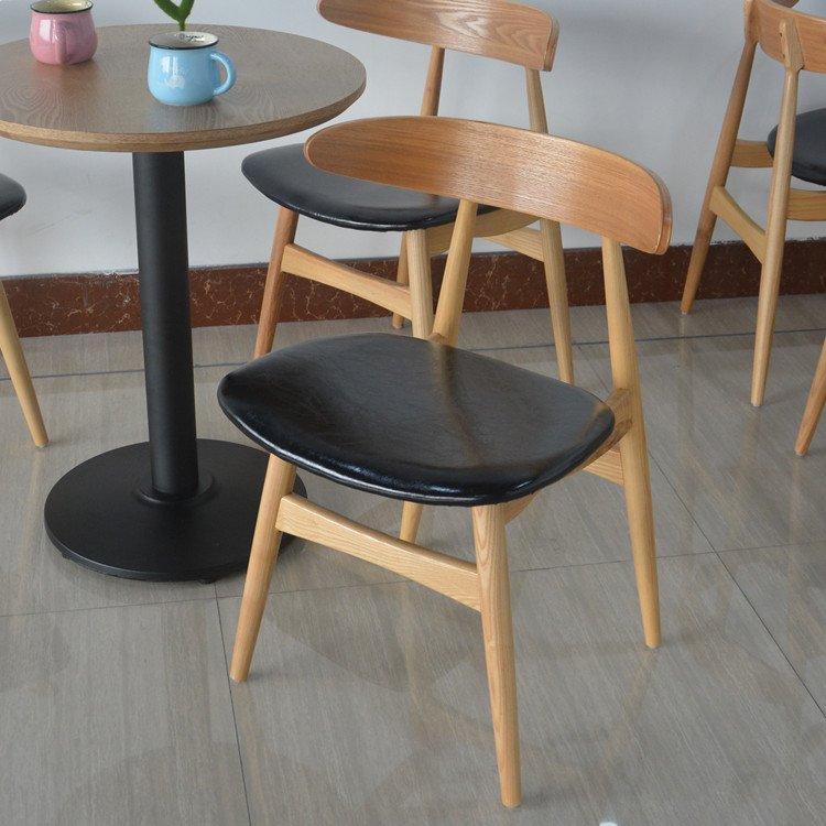 bulk restaurant chairs