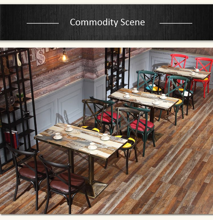 coffee shop tables and chairs for sale