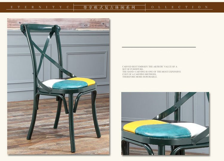 discount dining chairs