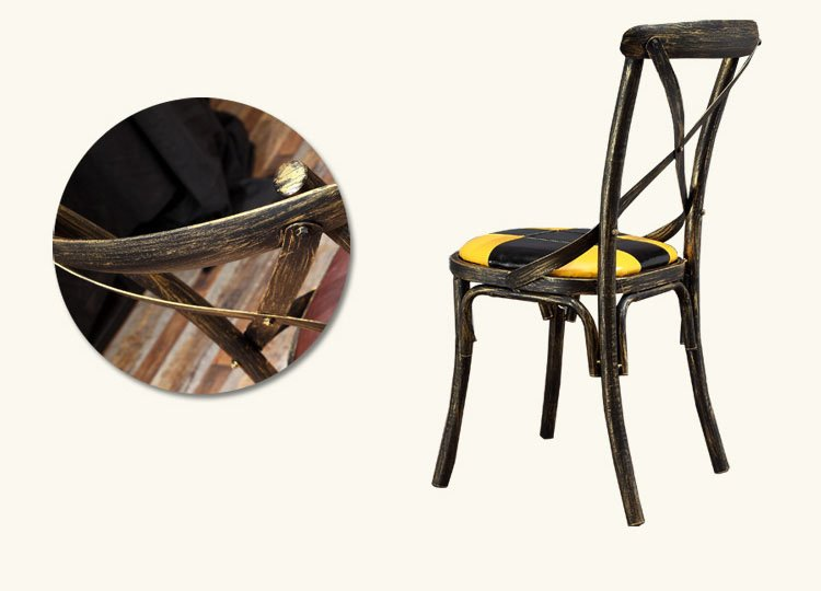 discount dining room chairs